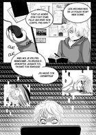 Ephémères : Chapitre 1 page 19