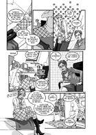 R : Capítulo 4 página 3