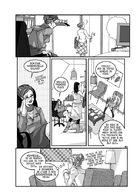 R : Capítulo 4 página 4