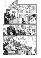 R : Capítulo 4 página 7