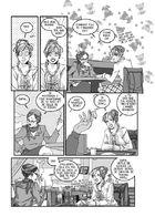 R : Capítulo 4 página 9
