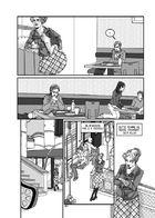 R : Capítulo 4 página 12
