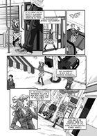 R : Chapitre 4 page 13