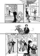 R : Chapitre 4 page 14