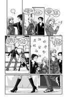 R : Capítulo 4 página 15