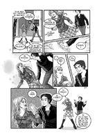 R : Chapitre 4 page 16