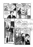 R : Chapitre 4 page 18