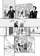R : Capítulo 4 página 19