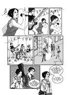 R : Chapitre 5 page 2