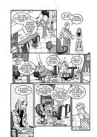 R : Chapitre 5 page 8