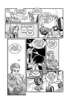 R : Chapitre 5 page 9