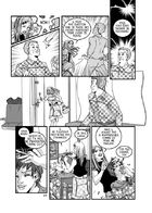 R : Chapitre 5 page 11