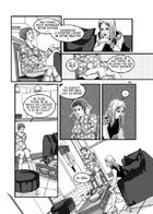 R : Chapitre 5 page 15