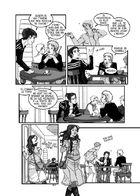 R : Chapitre 5 page 18