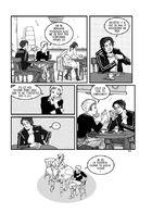 R : Chapitre 5 page 19