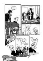 R : Chapitre 5 page 20