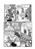 R : Chapitre 6 page 4