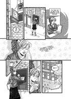 R : Chapitre 6 page 7