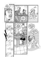 R : Chapitre 6 page 8