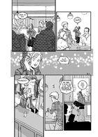 R : Chapitre 6 page 11
