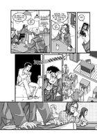 R : Chapitre 6 page 13