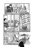 R : Chapitre 6 page 14