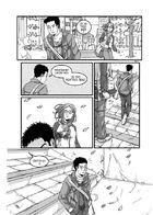 R : Chapitre 6 page 19