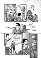 R : Chapitre 6 page 22