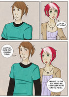 Do It Yourself! : Chapter 6 page 5