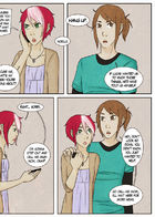 Do It Yourself! : Chapter 6 page 8