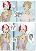 Do It Yourself! : Chapter 6 page 10