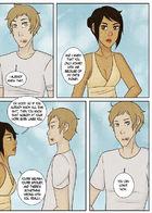 Do It Yourself! : Глава 6 страница 14