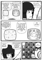 Stratagamme : Chapitre 2 page 2