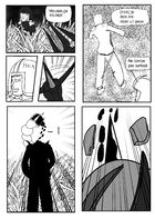 Stratagamme : Chapitre 2 page 5