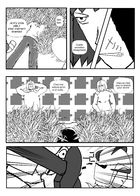 Stratagamme : Chapitre 2 page 6