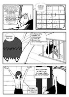 Stratagamme : Chapter 2 page 7