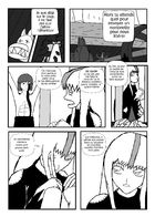 Stratagamme : Chapter 2 page 8