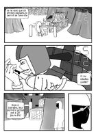 Stratagamme : Chapitre 2 page 10