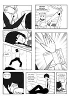 Stratagamme : Chapitre 2 page 14