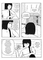 Stratagamme : Chapitre 2 page 15