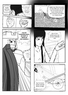 Stratagamme : Chapitre 2 page 16