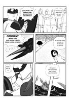 Stratagamme : Chapitre 2 page 17