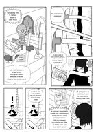 Stratagamme : Chapitre 2 page 19