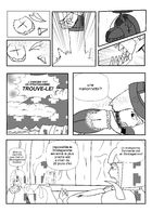 Stratagamme : Chapitre 2 page 23