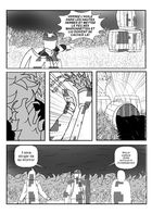 Stratagamme : Chapitre 2 page 24