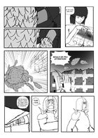Stratagamme : Chapitre 2 page 25