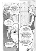 Mechanical heart  : Chapitre 3 page 10