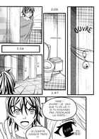 Mechanical heart  : Chapitre 3 page 21