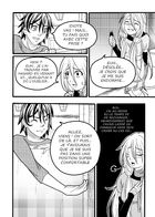 Mechanical heart  : Chapitre 3 page 25