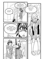Mechanical heart  : Chapitre 3 page 27